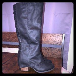 Fergalicious Leesa Boot